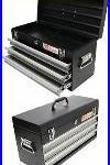 BGS-3312-Metall-Werkzeugkoffer-leer-3-Schubladen-01-yctz