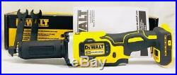 DeWalt 20V MAX Li-Ion Variable Speed Die Grinder DCG426B New in Box (Bare-Tool)