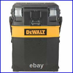 DeWalt DWST20880 Multi-Level Workshop Tool Box