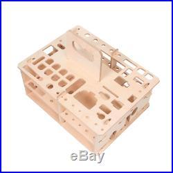 L BOXX Einlage Einsatz Sortimo Bosch Werkzeugeinsatz Elektriker für L-BOXX 374