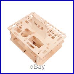 L BOXX Einlage Einsatz Sortimo Bosch Werkzeugeinsatz Schreiner für L-BOXX 374