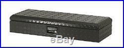 Lund Truck Tool Box 288272