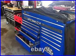 Mac Macsimizer Tool Box