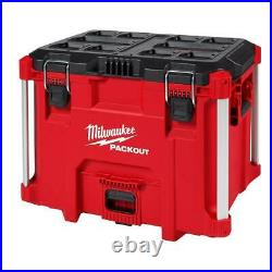 Milwaukee-48-22-8429 Milwaukee PACKOUT XL Tool Box