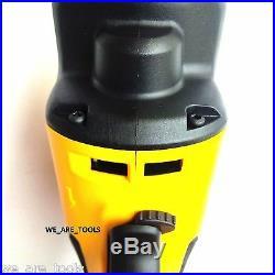 NEW IN BOX Dewalt DCF620B 20V Max Cordless Battery Drywall Screw Drill 20 Volt