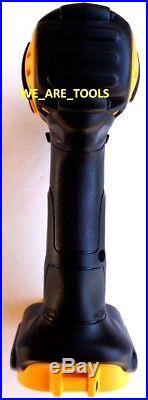 NEW IN BOX Dewalt DCF880B 20V Cordless Battery 1/2 Impact Wrench Detent Pin MAX