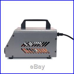 PDR-1000 Induction Heater Machine 1000W Hot Box Car Paintless Dent Repair Tool