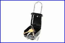 Pack of 12 Lockbox key lock box for realtor real estate 4 digit