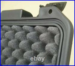 Safe Box 4 Outdoor Kunststoff Koffer 43x38x17cm Koffercase IP65 Toolcase Case