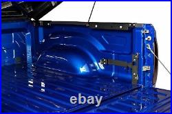 Undercover Passenger (Right) Side Swing Case 99-16 Ford F-250 F-350 Super Duty