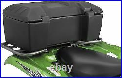 Universal ATV Rear Rack Storage Cargo Box Tool 643200