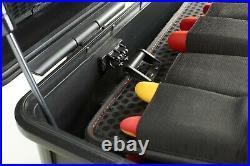 WIHA Electricians Tool Kit Box VDE Screwdrivers Pliers Competence XXL2 42069