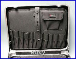 Werkzeugkoffer Würth Leerkoffer 215x485x385mm